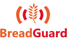 breadguard
