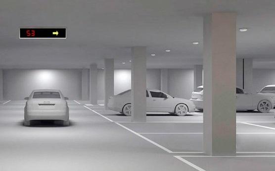 guiado_parking_basic