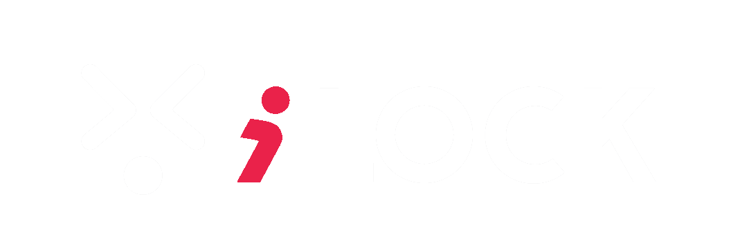 logo_ilockwhitered2_horizontal