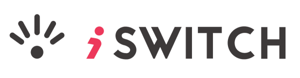 logo_iswitch