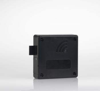 Cerradura electrónica para taquillas CET_electronic locker lock