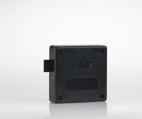 Cerradura electrónica para taquillas CET