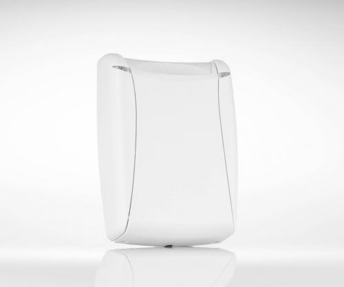 Ahorrador de energía iSWITCH Enkoa RFID mifare- autónomo