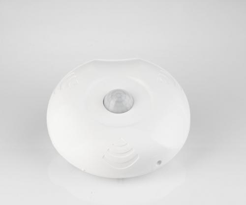 Sensor de movimiento de superficie