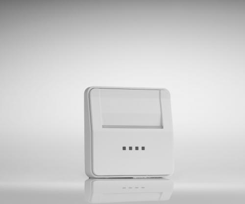 Ahorrador de energía iSWITCH multibox RFID mifare - wireless