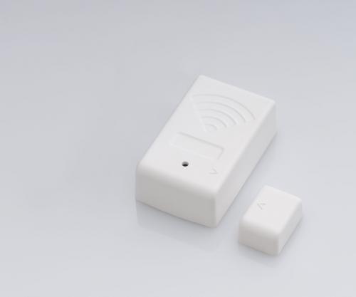 Sensor de puerta-ventana