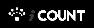 logo_icount_white2horizontal