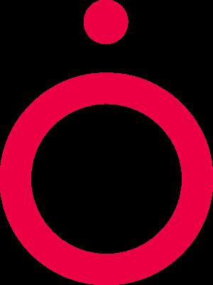 logo_o